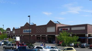 CBRE's McClure Completes Sale of Vacant Grocery Space in Prescott, Ariz.