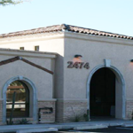 2474 E River Rd., Tucson, AZ