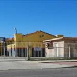 901 South 6th Avenue, Tucson, AZ
