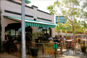 Tucson Food Ranked #1 By Wine Enthusiast Magazine