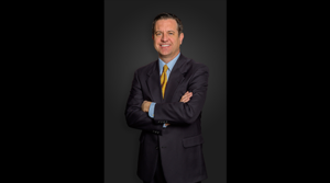 Velocity Retail Group's Darren Pitts Appointed to NAIOP's Board