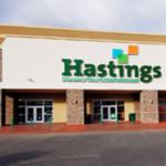 Hastings2