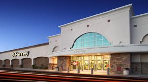 $10.85 Million Sale of 104,880 SF Single-Tenant JCPenney in Phoenix