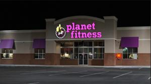 NAI Horizon negotiates long-term lease for Planet Fitness at Estrella Town Center in Phoenix