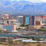 Tucson_from_Sentinel_Peak