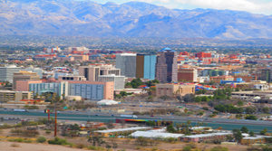 12 Reasons To Drop Everything And Move To Tucson