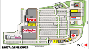 Burlington Coat Factory in Tucson Sells for $7.5 Million to Agree Realty