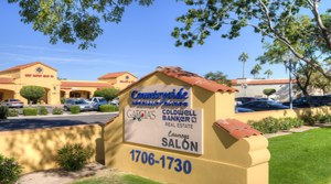 South Tempe's Countryside Specialty Shops Trades for $7.5M