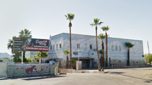 Slaughterhouse Tucson Sells for $1.3M – Anticipates Zombie Apocalypse 2017