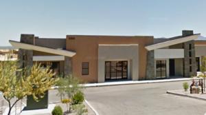 UCHC Adds Location in Sahuarita for $1.22 Million