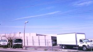 Former Truck Dealership sells for $2.786 million in Phoenix