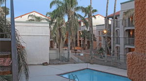 Value-Add Villa Pacifica Apartments in Tucson Sells for $5.48 Million