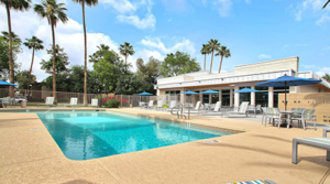 Western Wealth Capital of Canada Buys Two Phoenix Multifamily Properties for $34.96M