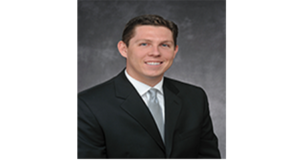 CBRE's Chris Marchildon Honored with Prestigious NAIOP 2016 Developing Leaders Award