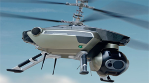 Get Ready for the New Small Drone Rule!