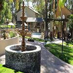 Hampton Park, 8600 E Old Spanish Trail, Tucson, AZ
