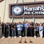 Harrah's Ak-Chin Casino - Entire Group