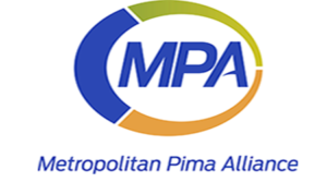 MPA Announces 2019 Common Ground Award Finalists