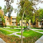 San Mateo 150x150