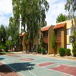 Solano Springs 150x150
