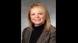 SUNDT Promotes Teri Jones to SR VP, Building Group Manager