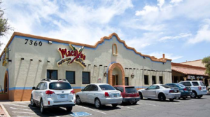 Macayo's Sells for $1.5M to be rebranded Guadalajara Original Grill North