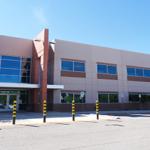 3360 E Hemisphere Loop, Tucson, AZ