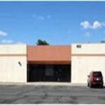 4601 E Broadway Blvd, Tucson, AZ