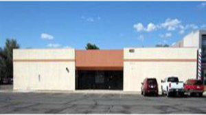 Pima Pain Center Buys New Location for $1.75 Million