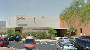 Xeridiem Building in Butterfield Business Park Sells for $6.08 Million