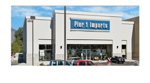 Pier 1 Tucson Sells in Net Lease Sale for $3.8 Million