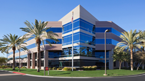 Four Gateway in Phoenix Sold for $40.4 Million