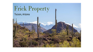 Pima County Adds 341 Acres to Tucson Mountain Park
