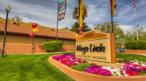 Sterling Real Estate Holdings Acquires Maya Linda Apartments in Phoenix