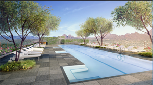 New Reports Show Explosive Growth Ahead for AZ Condo Market