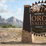 oro-valley