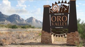 oro-valley