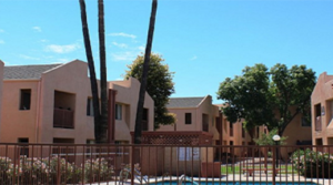 The Quails Apartments Sell for $9.4 Million in Tucson