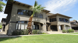 Central Phoenix Apartment Sells for $1.2 Million or $150,000 a unit