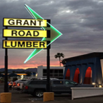 grant-road-sign-lighting-450x250