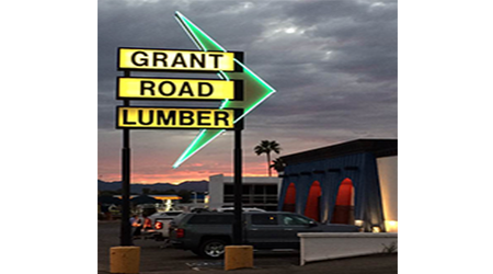 tucson mayor and council votes 7 0 for better sign code real