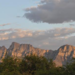 the-santa-catalina-mountains