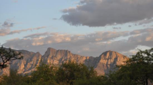 Two New Luxury Home Communities Coming to Oro Valley