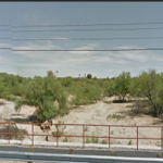 2365 W Orange Grove Road, Tucson AZ