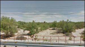 Vacant Land Near NW Medical Sells for Desert Sage Senior Living Center