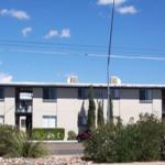 334 W Valencia Rd, Tucson, AZ