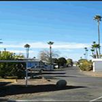 Catalina Vista MHP, 3344 E Kleindale Road,Tucson, AZ