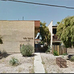 3525 N Stone Ave., Tucson, AZ