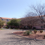 Foothills Place, 3701 N Swan Road, Tucson