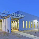 SSA, 3808 N 1st Ave, Tucson AZ